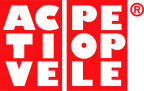 active people hk