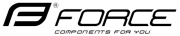 force snowbear