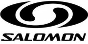 salomon snowbear