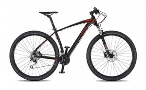 "MTB 19"" 4EVER FRONTBEE DISC 29"" 2020"