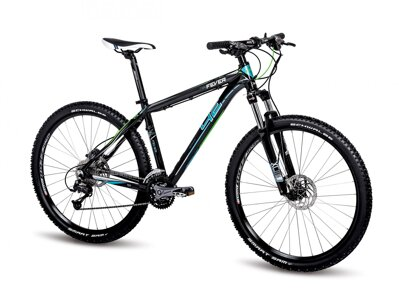 "MTB 27,5"" 4EVER FEVER DISC 27,5"" 2016"