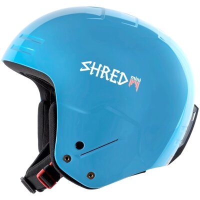 Shred BASHER MINI SKYWARD