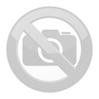 Toko Leather Wax Transparent - Silicone 75ml