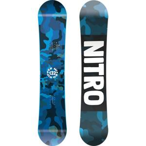 Nitro SNB Ripper Youth