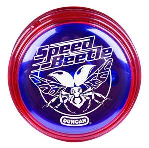 Yoyo - Duncan Speed Beetle